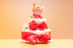 2人目の出産祝いにおすすめ消耗品17選|実用的でママに喜ばれる♪おむつや洗剤。