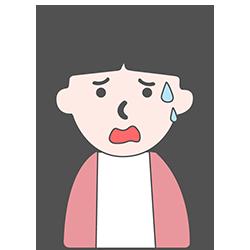 初期 程度 つく 出血 妊娠 に ティッシュ 妊娠中期 出血