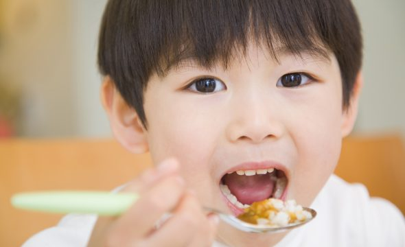 子どもが嫌いな食べ物ランキング 野菜編