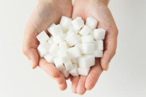 オリゴ糖やゼロカロリー甘味料ってどんなもの? 子どもにおすすめのおやつ