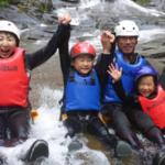 日帰りOK|関東の子連れ旅行におすすめ!人気の体験アクティビティ8選