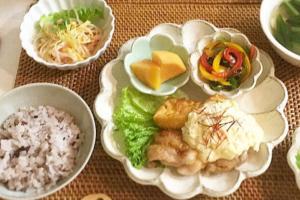 食費節約|夫婦ふたりで月15,000円!簡単においしい料理を作るコツ&レシピ