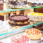 知っ得!デコレーションケーキの号数と食べる人数のまめ知識