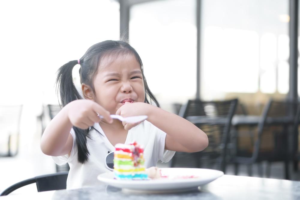 甘いものが苦手な人に!甘くない誕生日ケーキでお祝いしよう