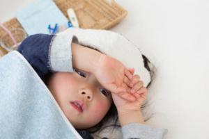 おたふく風邪はどううつる?感染経路や期間、予防法も|医師監修