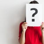 産後の疑問