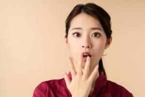 【医師監修】妊娠中はおならが臭い!多い!対処法や胎児への影響も