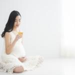 妊娠中に風邪ひいた!胎児に影響は?対処法・気をつける症状|医師監修