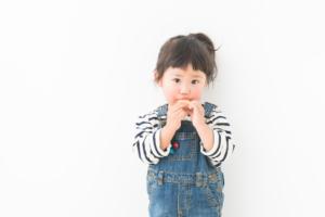 2歳児おやつ!市販のおすすめ&簡単手作りレシピ。量と回数|管理栄養士監修