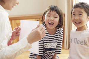 3歳「習い事」おすすめ&人気10選。費用や選ぶポイント|先輩ママ・パパに聞いてみた