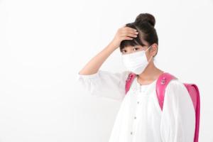 マイコプラズマ肺炎は学校を何日休む?いつから行っていい?|医師監修