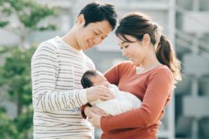 【保存版】産後マニュアル|過ごし方&気をつけること。よくある体調不良の対処も
