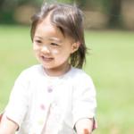 2歳児はかわいい盛り!男の子・女の子の面白い&あるあるエピソード