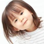 2歳児の言葉