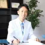 河合隆志 先生