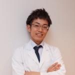 前田裕斗 先生