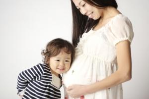 出産が意外と痛くなかった!痛くない妊婦さんの特徴は?出産前の準備も