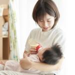 保育園の入園時に断乳する?タイミングや卒乳をすすめる方法|先輩ママに聞きました