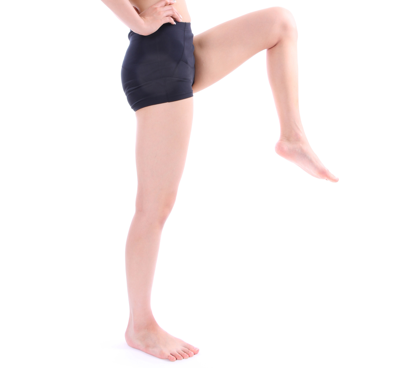 妊娠中におすすめの運動