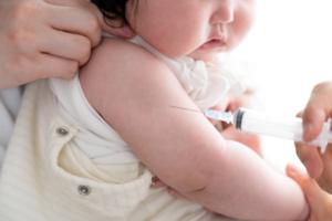 ロタウイルスの予防接種は必要か?受ける割合と副作用 医師監修