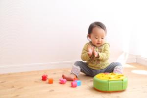 皆、1歳児と毎日何してる?おすすめ楽しい遊び方【体験談アリ】