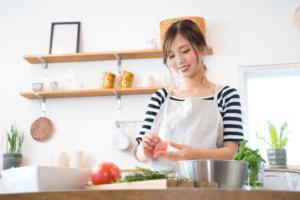 時短家事のアイデア集!洗濯・掃除・料理の効率化テク&便利グッズも