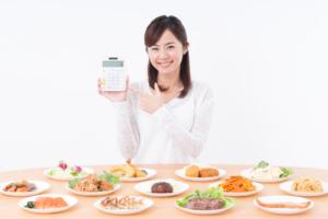 食費の節約術のコツ|4人家族で2万円以内も!買い物~保存テクニック