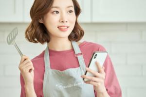 ご飯を作りたくない主婦の手抜き方法3つ。楽できる便利サービスも