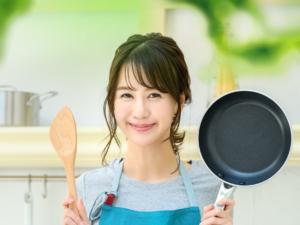 家事の効率化アイデア集~洗濯・料理・掃除~便利グッズとサービスも