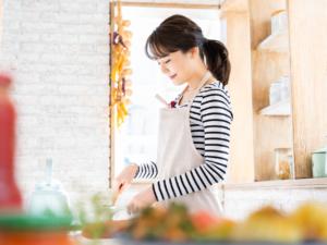 日曜日の夕飯作りがめんどくさい!簡単手抜きメニューと便利サービス
