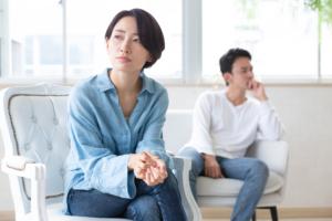 妊娠中に旦那と喧嘩が絶えない!大泣きも。ストレスの影響や仲直りのコツ