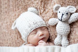 後悔したくない「新生児の時にしかできない10のこと」赤ちゃんが生まれたら…