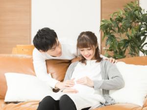 出産前にやることリスト。手続き&入院準備。夫婦でしたいことも
