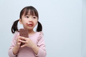 簡単!子どものダイエット方法。運動&食事【成功体験談まとめ】