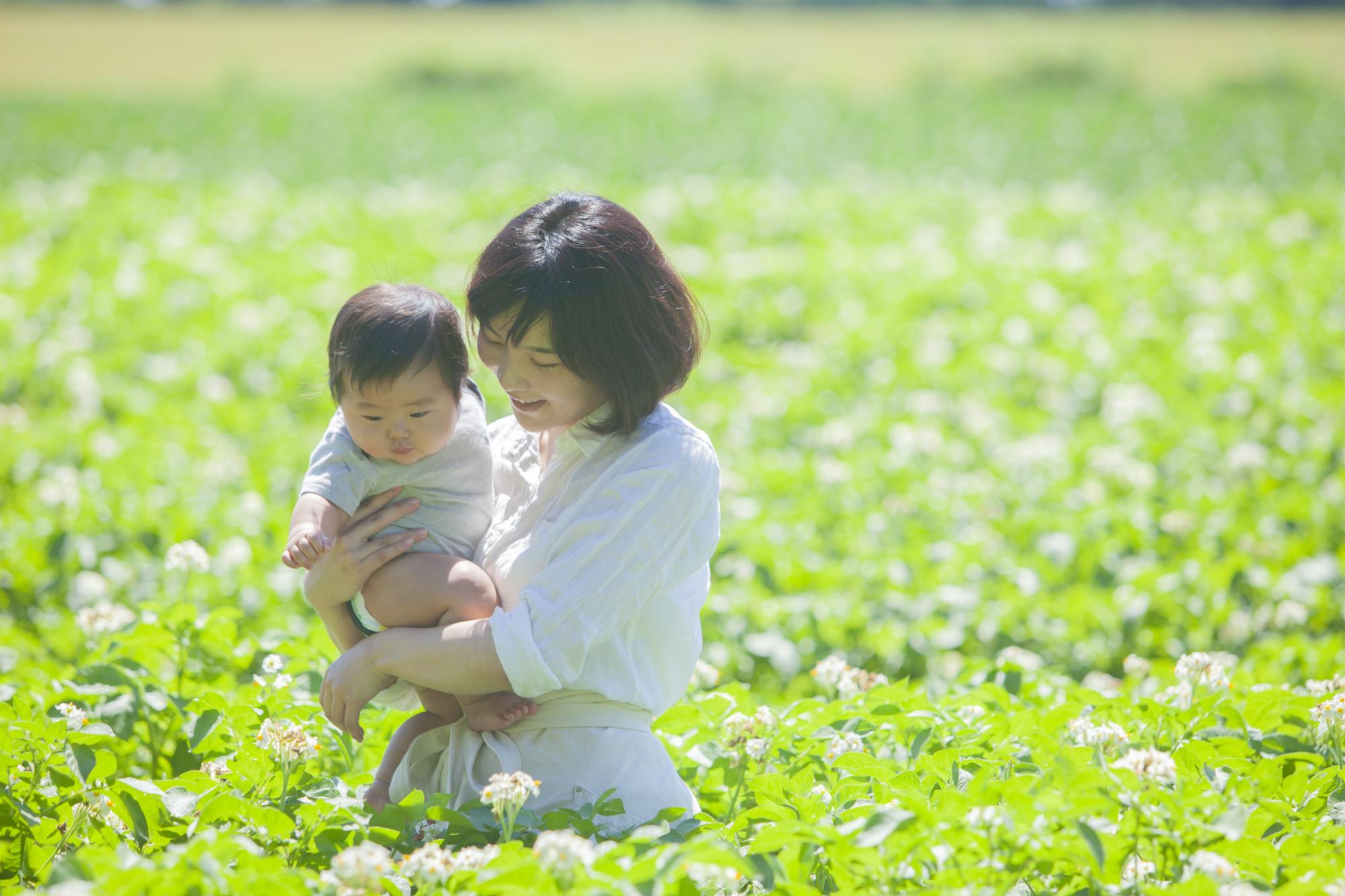 もう子育てしたくない!疲れた…母親の自由時間のつくり方と息抜き法 ...