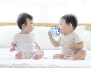妊娠検査薬は陰性。でも生理がこない。双子の妊娠かも【医師監修】