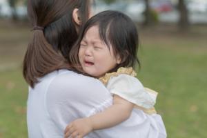育児ストレスで限界…爆発寸前!今すぐできる9つの解消法