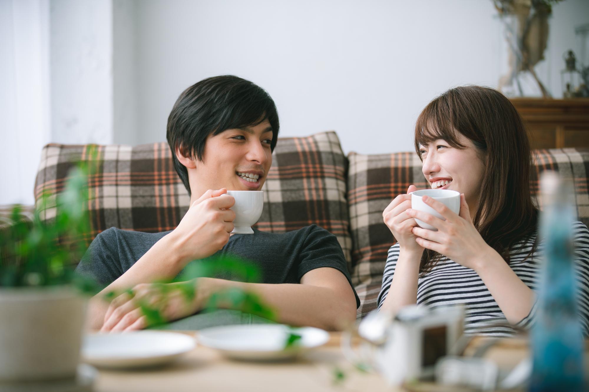 結婚生活に疲れた…もう限界。ストレス解消法は?夫婦円満に過ごす秘訣