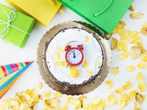 誕生日やお祝い用のケーキの予約はいつまでにすれば良い?