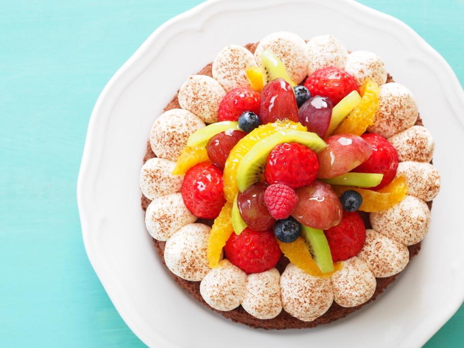 ケーキをおいしいまま保存する方法まとめ