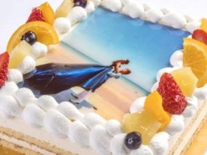 プリントケーキ用の写真の選び方と失敗しないポイントまとめ!