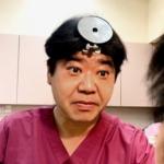 瀬尾達 先生