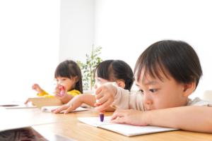 【医師監修】3歳児の発達障害チェックリスト!早期療育のメリットも