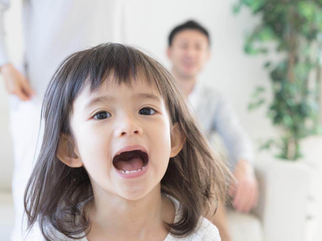 が うんこ 臭い 口 口からオナラが出るって本当?うんこ臭い口臭の原因とは?