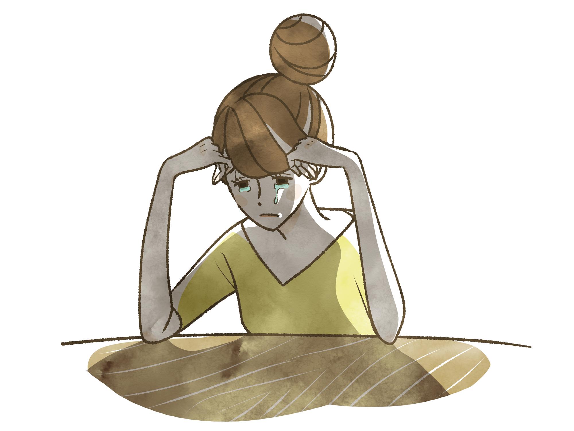 診断 チェック 妊娠 超 初期 症状