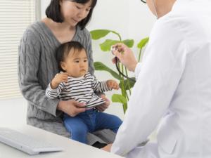 RSウイルスの検査方法|費用や受けるタイミング。保険適用も
