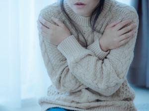 妊娠初期の「とにかく寒い」ホカホカに温まる方法は?NG例も