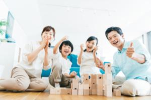 小学生が喜ぶ!室内遊びアイデア集!一人遊び&家で静かにできる遊びも