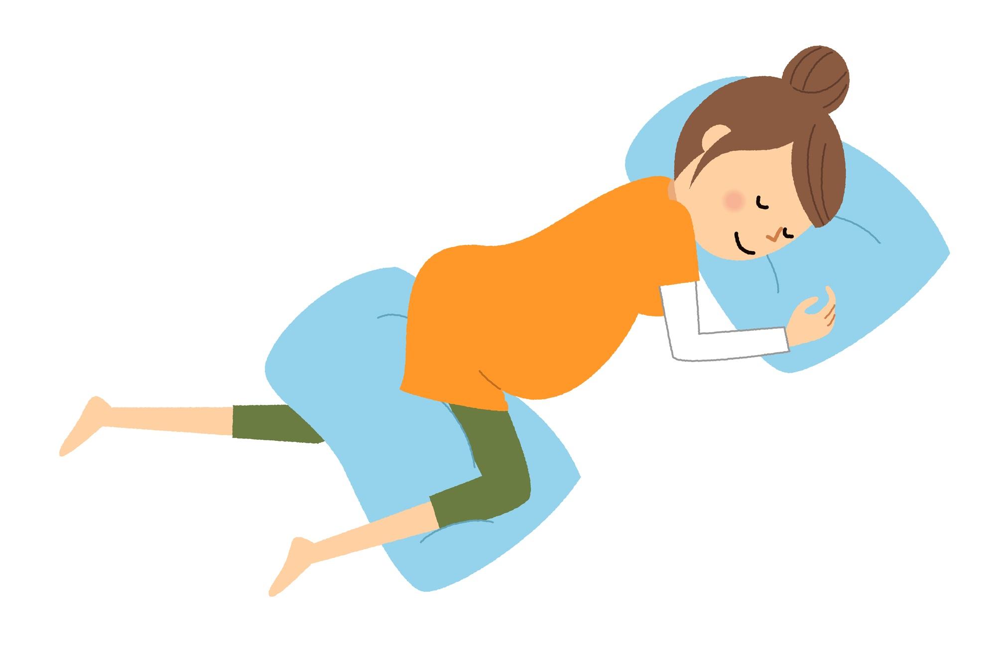 後期 痛 妊娠 股関節