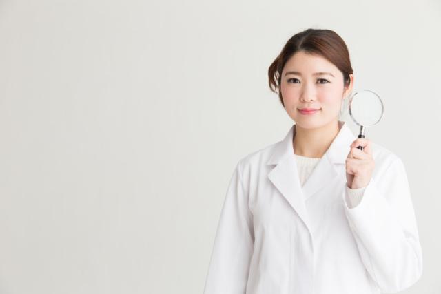 お医者さん 妊娠検査薬 いつから